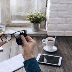 10 choses que les entrepreneurs réussissent font différemment